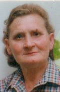 Maria Bece