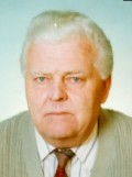Nikola Jurca
