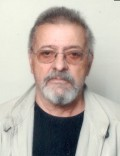 Pavao Lulić