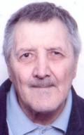 Tihomir Britvić Suk