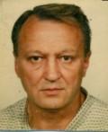 Vlado Jovanović