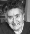 Zdenka Pavičić