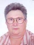 Zorka Živković
