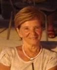 Zorka Jović