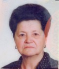 Zorka Kurečić Bundalo