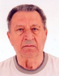 Alojz Bašić