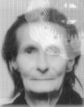 Grozdana Božanović