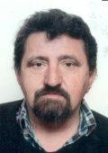 Ivan Gerić