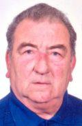 Andrija Gojević