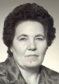 Ana Jerković