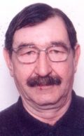 Ilija Vlainić