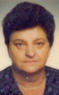 Jadranka Perić