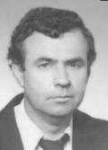 Josip Keresteš