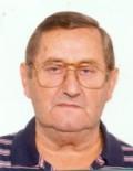 Lazo Miščević