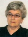 Mira Magda Karl