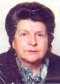 Amalija Fabijanac