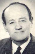 Mihajlo Hromiš