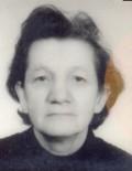 Savinka Petrović