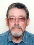 Tomislav Milinković