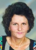 Anica Spajić