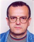 Žarko Koronsovac