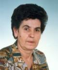 Anica Časar