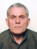 Dragoljub Dušić