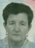 Marija Matanović