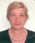 Vladica Halitović