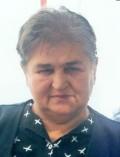 Ana Padoš