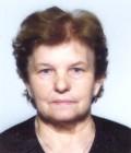 Anđa Knežević
