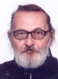 Krunoslav Kosina