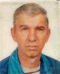 Branko Turuk
