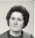 Jelena Deni
