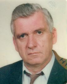 Mile Vrkljan