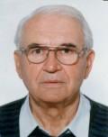 Petar Nikolin