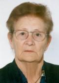 Ana (Anka) Pavelić