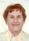 Bosiljka Andrejević
