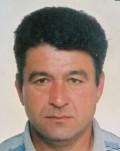 Ganija Halitović