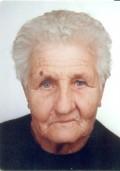 Ivka Madžar
