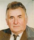 Milan Nuić