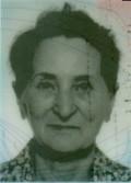 Ružica Vidušić