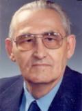Vjekoslav Glazer