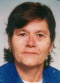 Rosa Perković