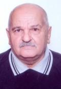 Rudolf Ergotić