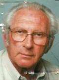 Andrija Tonković