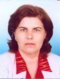 Nevenka Matan