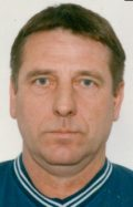 Stjepan Šorša