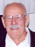 Viktor Petrinšak
