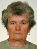 Ana Pandžić